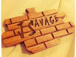 Image for JSavage