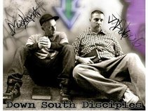 Down South Disciples