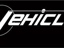 Vehicle KC