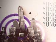 YP (Prada Williams)