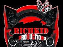 RichKid Productions,llc