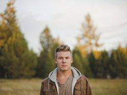 Image for Kyle Reynolds
