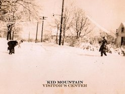 Image for Kid Mountain