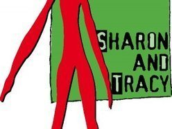 Image for Sharon and Tracy