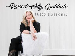 Image for Tressie Seegers