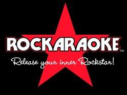 Image for ROCKARAOKE
