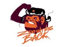 Zoo Strikes Back