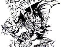 Black Norse