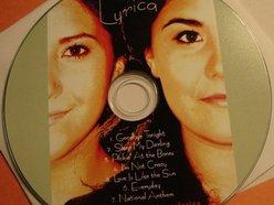 Image for Lyrica