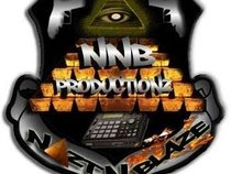 NNBProductionz