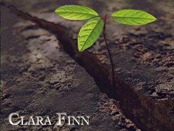 Image for Clara Finn