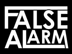 Image for False Alarm