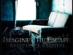 Image for Imagine the Escape