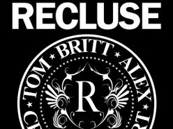 Image for Recluse