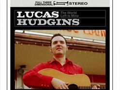 Image for Lucas Hudgins & The first cousins