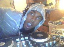 DJ CoN5p!R@cY