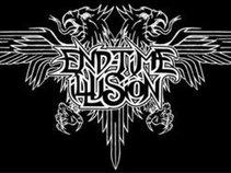End-Time Illusion