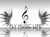Fly Music Life