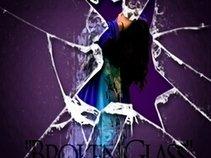 Jay Lavender