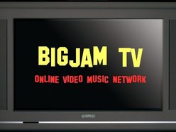 BigJam TV