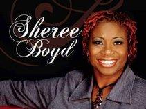Sheree Boyd