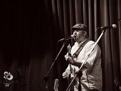 Image for Dan Harvey Band