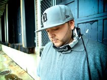 DJ Xavier
