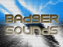 Badger Sounds