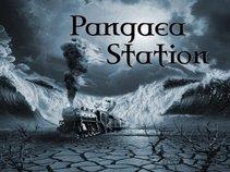 Pangaea Station
