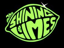 The Shining Limes