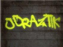 J-DRAZTIK