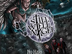 Image for Still Well Angel