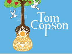 Image for Tom Copson