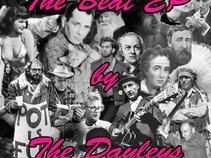 The Dayleys