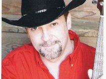 Damon Hill & The Carolina Cowboys