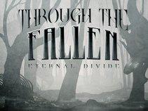 Through the Fallen