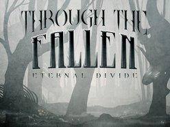 Image for Through the Fallen
