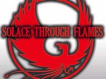 Solace Through Flames