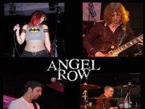 Angel Row
