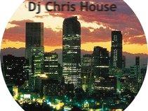 DJ Chris House