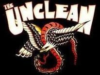 Image for The Unclean