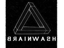 DJ Brainwash