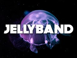 Image for Jellyband
