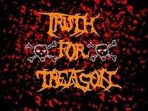 Truth For Treason