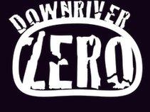 Downriver Zero