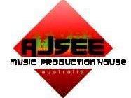 Music Production House Australia