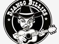 The Django Billies