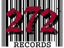 272 Records