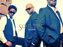 Soultry Sound