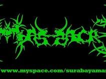 Massacre Surabaya